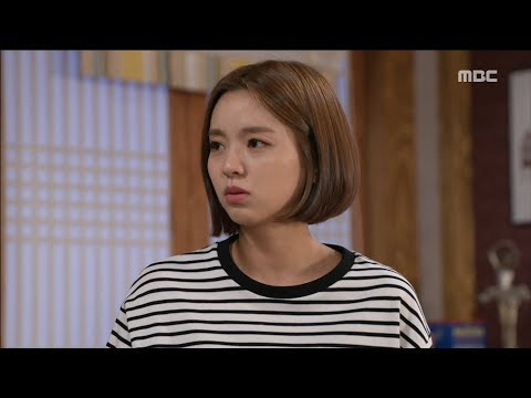 3. [All Kinds of Daughters-in-law] 별별 며느리 85회 - Nam Sangji, to be in solitary confinement 20171016