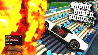 GTA 5 Funny Moments 104 With The Sidemen GTA V Online Funny Moments