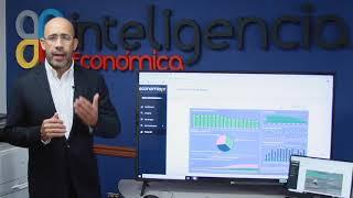 Explicando nuestra nueva solución de análisis de data