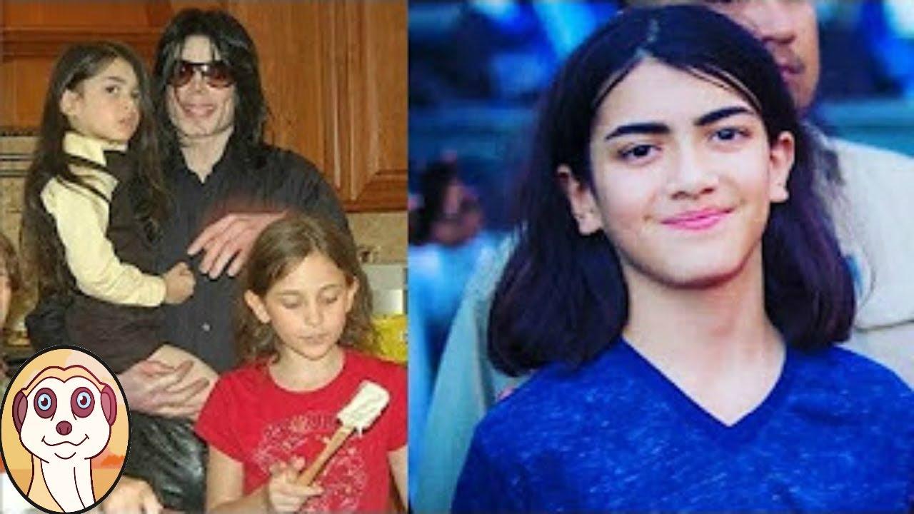 Michael Jackson - LA VERA STORIA DI UNA LEGGENDA