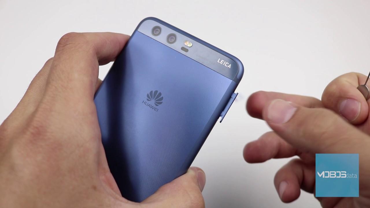 Huawei P10 Sim Karte Einsetzen.Huawei P10 Sim Karte Onlinebieb
