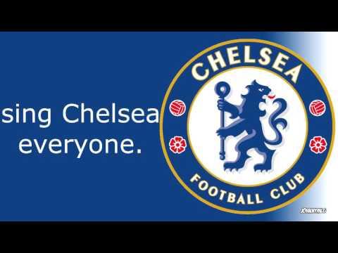 Anthem | Chelsea FC