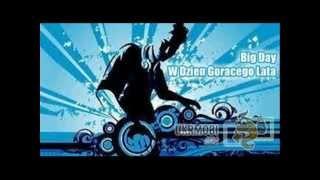 Polski Dance  Remix 2012
