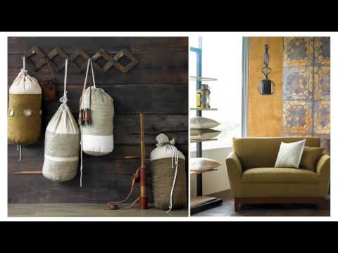 Latest Collection of Curtains & Upholstery Fabrics at Homes Furnishings