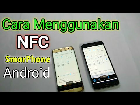 6 HP NFC Murah 2020   Mulai 1-3 Jutaan Resmi.