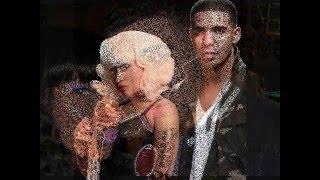 Top 15 Nicki Minaj Features