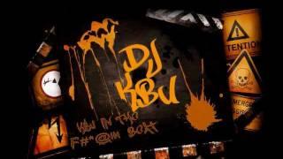 DJ KBU - Reggaeton Romantico Estilo J Alvarez By Dj Kbu