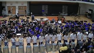 McHenry Area Festival of Bands 2020 00011