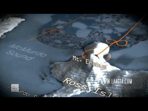 Air Crash Investigation Plane Crash Sudden Impact MUST SEE New