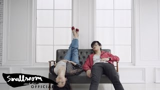 TWO PILLS AFTER MEAL - ทนไม่ไหว | ICU [Official MV] Mp3