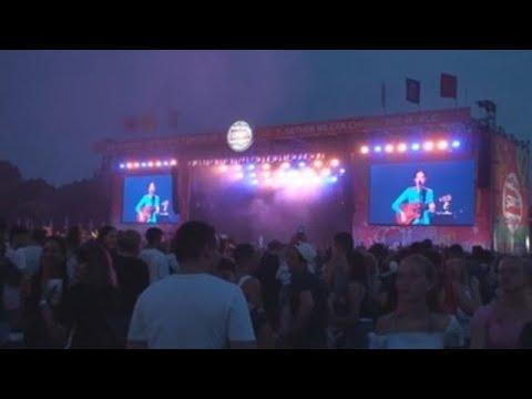 música-pop-y-protección-del-medio-ambiente-en-el-festival-sziget-de-budapest