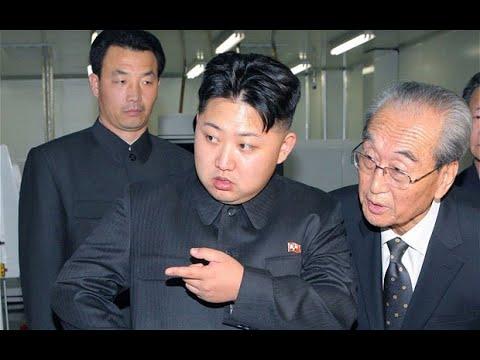 جندي كوري شمالي منشق: 80% من الشعب لا يدين بالولاء لـ-كيم-  - نشر قبل 2 ساعة