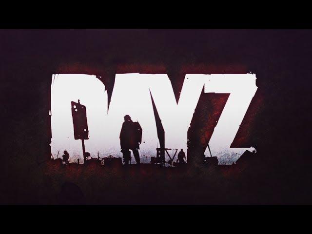 Долгострой DayZ перезапустят на новом движке