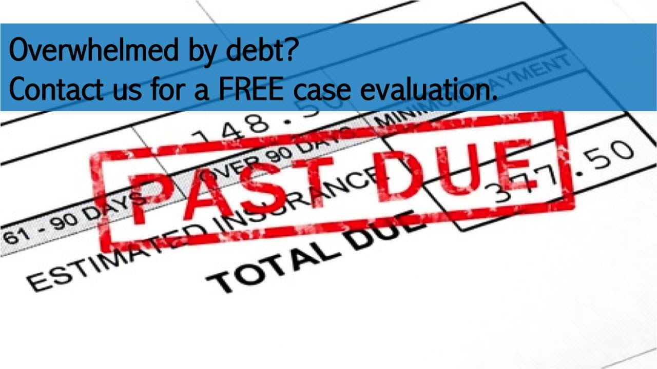 how to stop wage garnishment in maryland