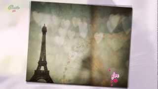 A Place In My Heart ❤ Nana Mouskouri [Lyrics]