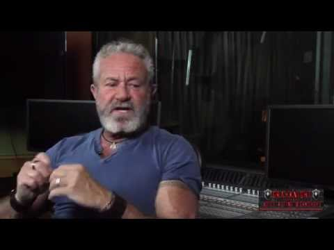 Voice Over Classes Los Angeles | Voice Over Training, 3 Minutes with Charlie Adler