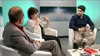 Feindbild Islam - Aspekte des Islam - Islam Ahmadiyya