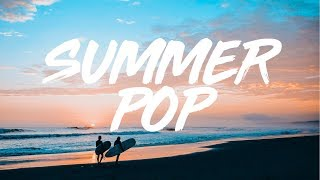 Cover images Happy and Fun Pop Background Music For Videos