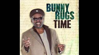 Bunny Rugs - What kinda man