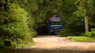 Grand Designs S10e01 The Tree House, Isle Of Wight