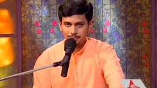 Video Anirban Bhattacharyya | Sediner Sonajhora Sandhya| Shyamal Mitra | Legends - Tara Muzik download MP3, 3GP, MP4, WEBM, AVI, FLV Agustus 2018