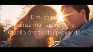 Download lagu TUTTO NON E' NIENTE - Modà