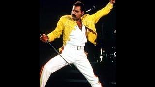 Baixar Top Brasil 100 de 1980 (Músicas mais tocadas do ANO)