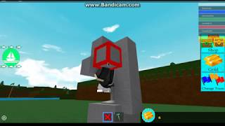 roblox how to build controler boat in Build A Boat For Treasure