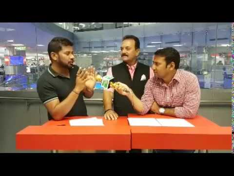 #MajorThrowback: The Day VVS Laxman-Rahul Dravid created history in Kolkata   Sports Tak