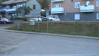 Rundtur på Frösön 2004.wmv