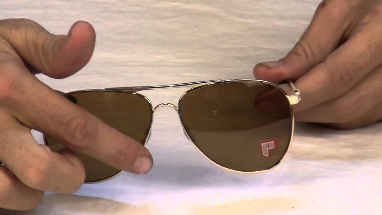73c184d4924 Oakley Daisy Chain Sunglasses Review at Surfboards.com - YouTube