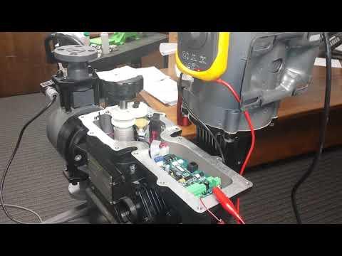 ECA   Calibration   Analog Input