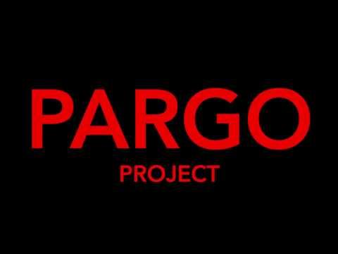 Pargo Project