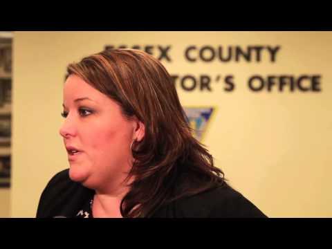 Assistant prosecutor in teacher sex case addresses media