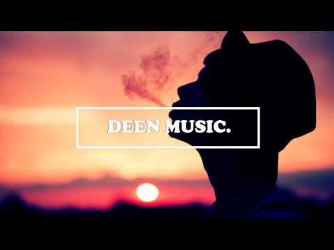 Majid Jordan   My Love ft Drake Official Remix
