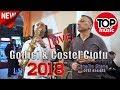 Download Godici & Costel Ciofu , Ascultari LIVE - SHOW IN BUDAPESTA - Botez Zoli - * NOU *  2018