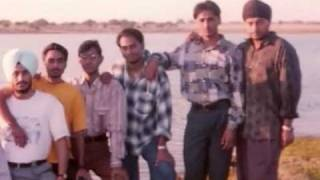 "R.E.C.,BHALKI,-. Rupinder Singh ""JOHAL"" (1993-Batch)- ਯਾਦਾਂ ਕਾਲਜ਼ ਦੀਆਂ"