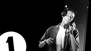 Video Loyle Carner - Heard 'Em Say (Kanye West cover) - Radio 1's Piano Sessions download MP3, 3GP, MP4, WEBM, AVI, FLV Oktober 2018