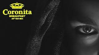 Coronita Breakfast - After Techno Mix 2019 [Chris 2Mate]