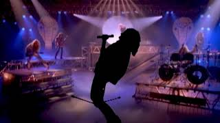 Whitesnake - Still of the Night - Now in HD From The ROCK Album