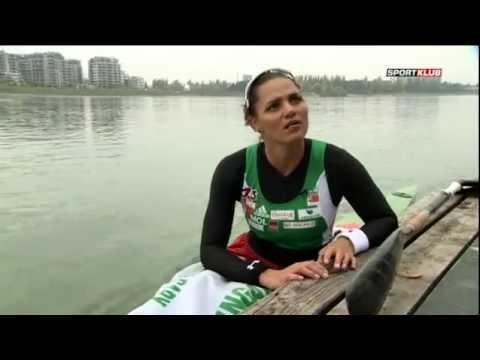 Kovács Kati: Nem jött el a búcsú ideje