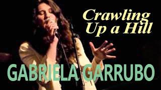 Crawling Up a Hill ~ Gabriela Garrubo ~ Voksne Herrers Orkester