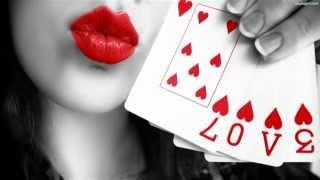Лолита Какую ты хочешь любовь