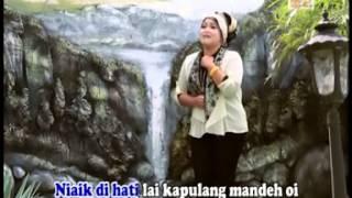 Lagu Minang Lidya - MANDEH