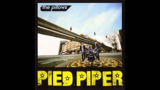 00:00 - PIED PIPER 03:15 - New Animal 07:00 - No Surrender 10:10 - ...