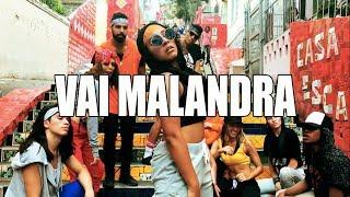 Baixar Vai Malandra - Anitta  REMIX (COREOGRAFIA) Cleiton Oliveira