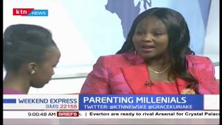 Parenting Millenials: Challenges parents face (Part 2) | Weekend Express