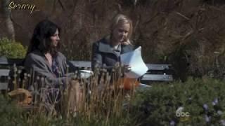 Willa and Bridey  part 3 sub ita  [ENG]