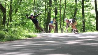 Midwest Mayhem Original Skateboards Style