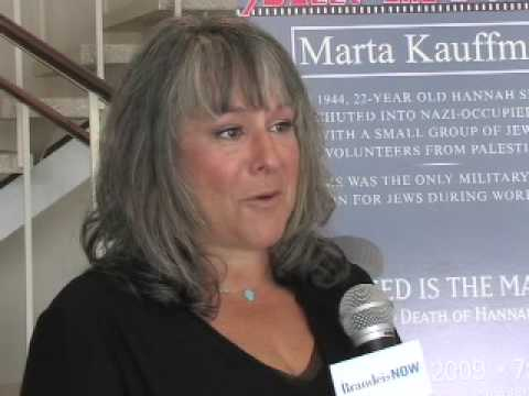 марта кауффманmarta kauffman tv shows, marta kauffman twitter, marta kauffman biography, marta kauffman mother, marta kauffman net worth, марта кауффман, marta kauffman wiki, marta kauffman interview, марта кауффман фото, marta kauffman michael skloff, марта кауффман биография, marta kauffman imdb, marta kauffman house, marta kauffman divorce, marta kauffman miriam margolyes, marta kauffman arquette, marta kauffman wealth, marta kauffman jewish, marta kauffman worth, marta kauffman contact
